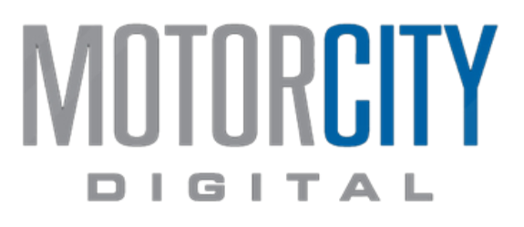 Motorcity Digital